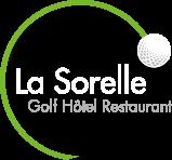Logo Lasorelle