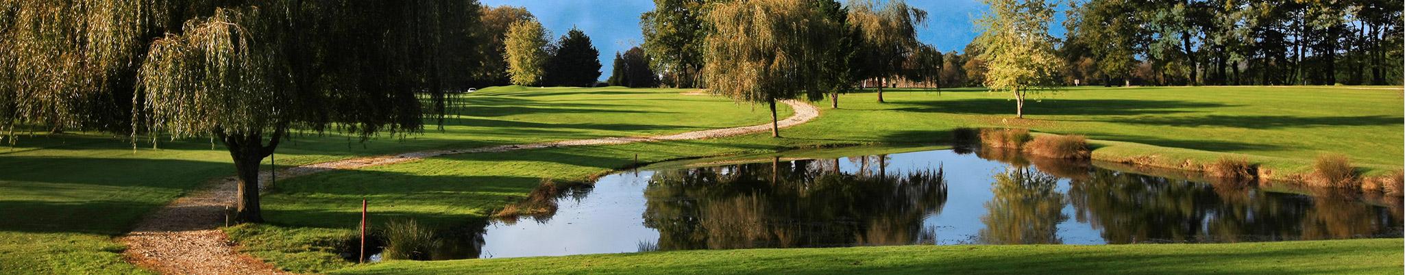 La Sorelle golf Club