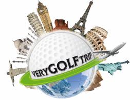évènement golf lyon