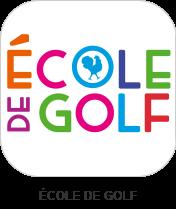 Rencontre Ecole de Golf – samedi 8 mai